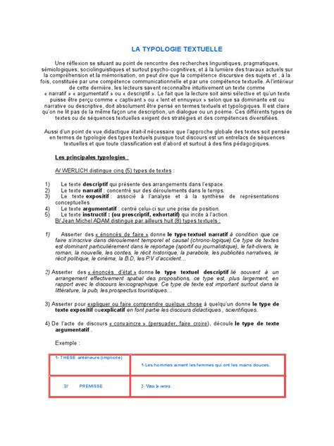 Sequential Resume Definition Copy Of Resume For Qa Lead Resume India Pics Of A