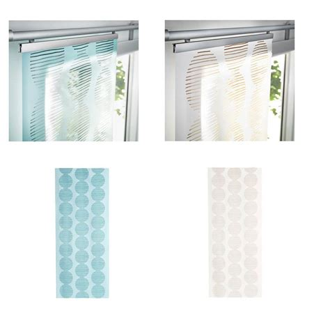 sliding panel curtains ikea ikea sliding curtains liller 246 d area curtain white or