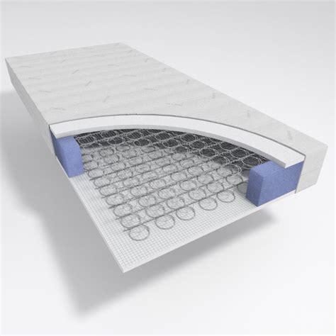 matratze umdrehen s110 bonellfederkern matratze matratzen silvano