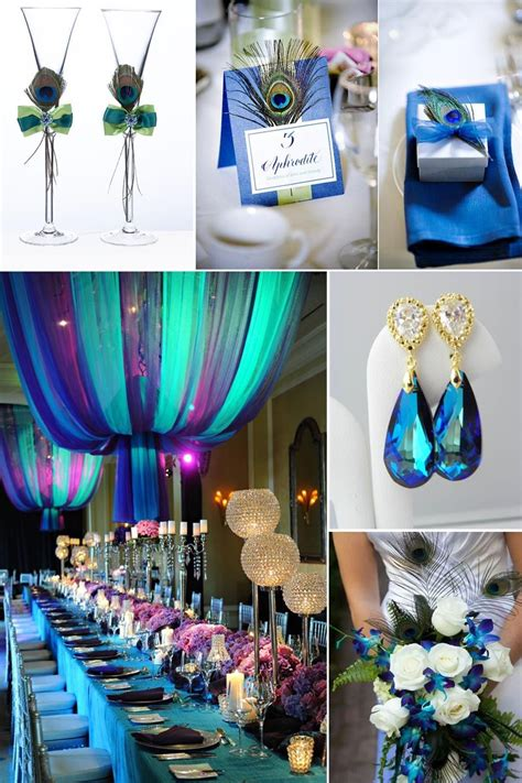 pin by tauria on neon green and purple wedding in 2019 peacock wedding peacock wedding
