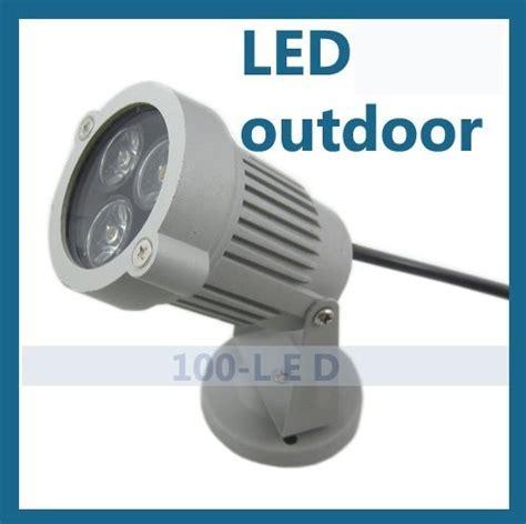 low voltage led spotlights outdoor get cheap low voltage led landscape lighting