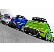Su ELABORARE GT TUNING &amp RACING Magazine Elaborazioni Auto