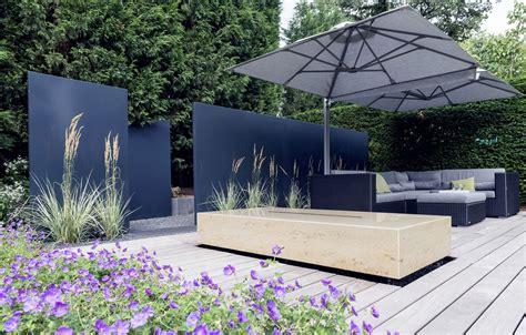 Garten Pflanzen Köln by Neueste Heckenpflanzen Arten Design Ideen Terrasse