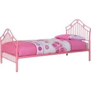 Pink Single Bed Frame Butterfly Single Bed Frame Pink 163 38 94 Delivered Argos Hotukdeals
