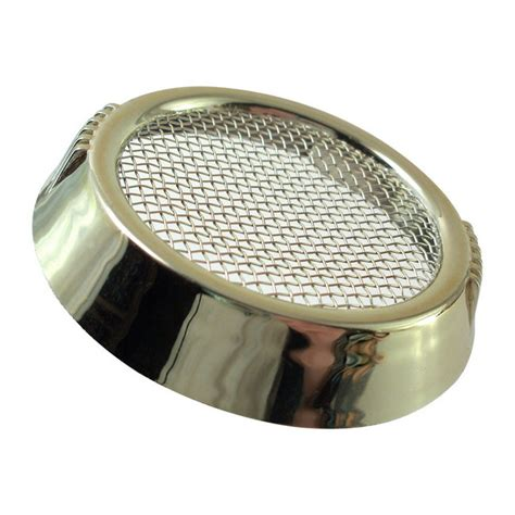Elchim Hair Dryer Filter Replacement elchim hairdryer filter for 3900 dryers gold hair dryer