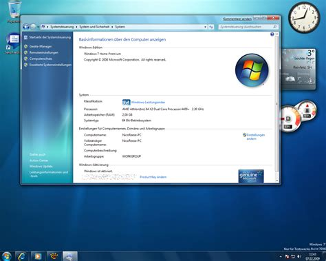windows 7 home premiumugg stovle