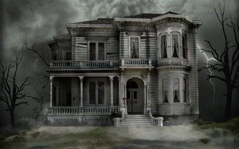 haunted houses in az pin by melba sanches on photograply pinterest