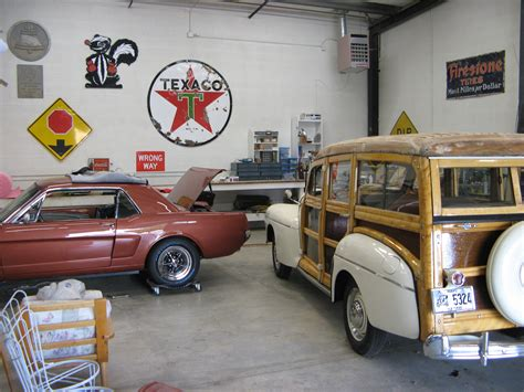 automotive upholstery shop near me 100 auto upholstery shops near me auto detailing