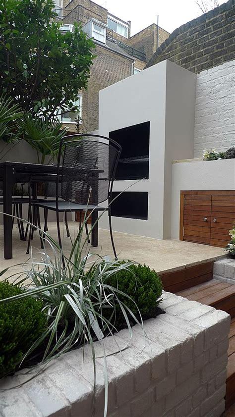 outdoor bbq kitchen ideas best 25 outdoor bbq kitchen ideas on asian