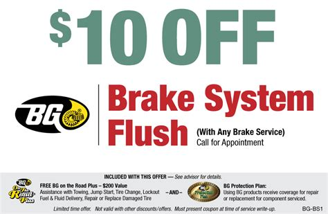 Complete Brake System Flush Franklin Auto Service Center Franklin Michigan Auto Repair