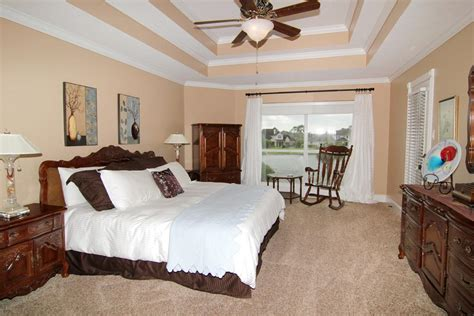 Bedroom Carpet Lowes Bedroom Carpet Lowes 28 Images Bedroom Carpet Vs