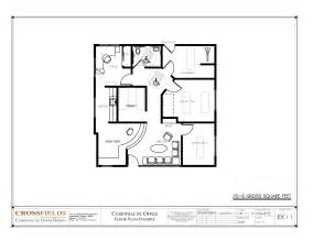 design floor plan chiropractic office floor plans