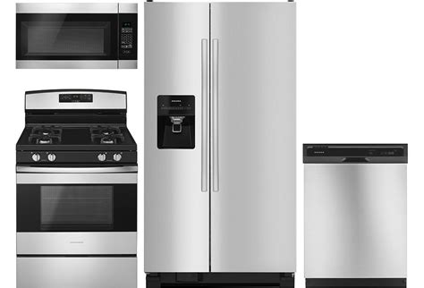 kitchen appliance package deals kitchen appliance packages at best buy
