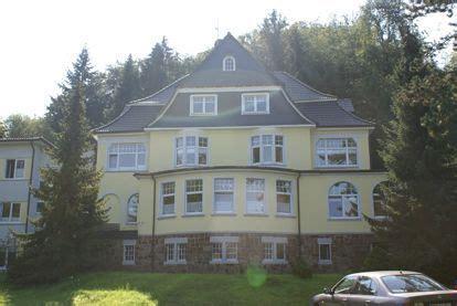 Haus Nadler Privates Altenpflegeheim In Gummersbach
