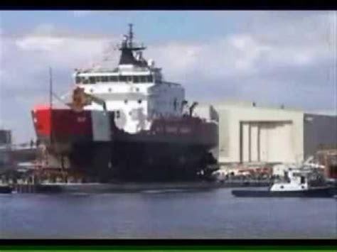 un barco youtube botar un barco youtube