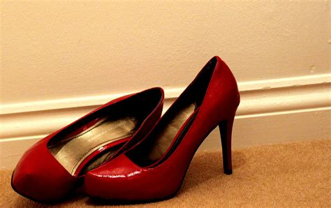 siege louboutin in trademark battle the struggle for the soles wages on