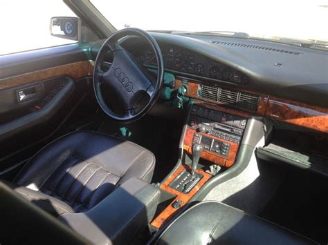 electric and cars manual 1994 audi v8 transmission control dtm dreams 1992 audi v8 quattro german cars for sale blog