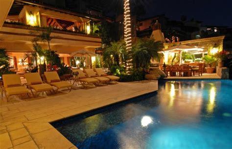 vallarta vacation rental villa pictures photos