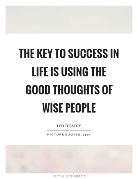 Education Is The Key To Success In Essay by Education Is The Key To Success Essay Llmdissertation Web Fc2