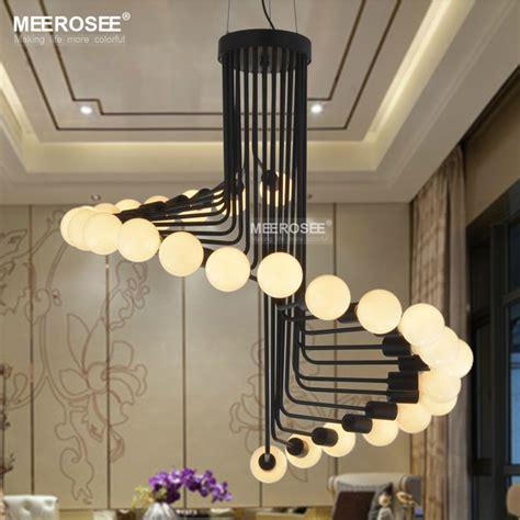 light fixtures creative detail contemporary light aliexpress com buy 2016 new modern chandeliers lighting