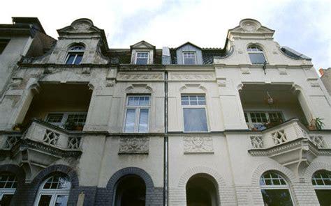 Gebrauchte Immobilie Kaufen by Gebrauchte Immobilie Aktion Pro Eigenheim