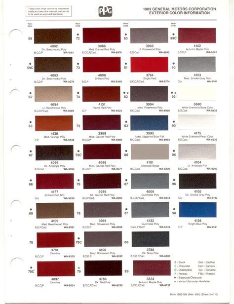 aston martin colour chart aston martin paint code location rolls royce paint code
