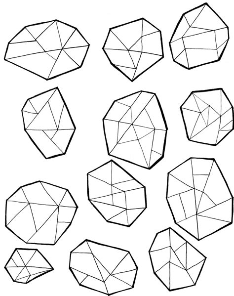 Gem Coloring Pages gem coloring pages coloring pages