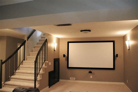 basement renovations calgary basement development calgary basement renovations planit builders
