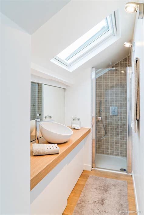 Superbe Implantation Salle De Bain #2: contemporain-salle-de-bain.jpg