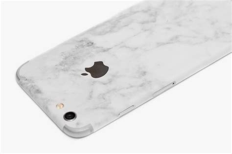 Marble For Iphone marvel at these marble ous apple skins and cases cult of mac