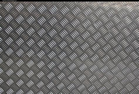 psd pattern metal metal and metallic textures for photoshop psddude
