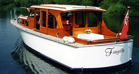 thames river cruises oxfordshire bray cottages berkshire nearby local attractions