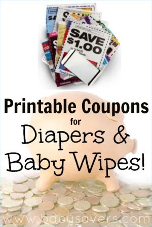 printable grocery coupons colorado new printable grocery coupons