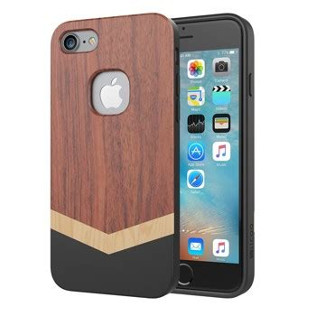 Iphone 7 Hardcase Spigen Iron Casing best 21 iphone 7 and iphone 7 plus cases you can buy