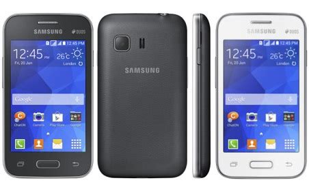 Hp Samsung Android Kitket hp android pilihan terbaik di bawah 1 juta akhir tahun