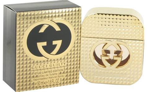 Best Seller Gucci Guilty Studs For Parfum Kw1 gucci guilty stud perfume by gucci buy perfume