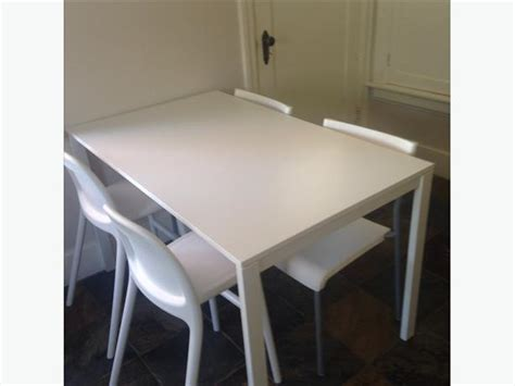 melltorp dining table melltorp dining table dining table melltorp dining table