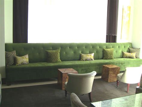 sofas in dallas custom sofas dallas modern furniture custom eco friendly