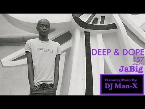 soothing house music club party house music mix by dj jabig deep dope 124 doovi