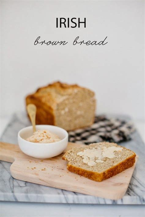 Brown And Pink Janes From Bread And Honey by 25 Best Ideas About Brown Bread On