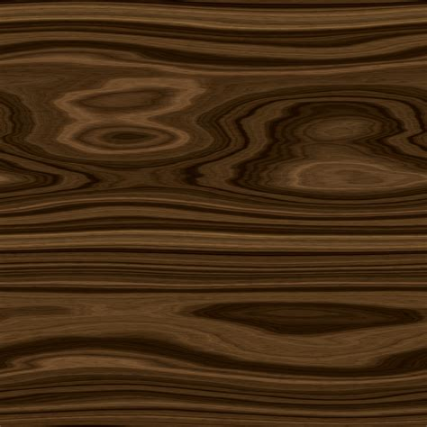 wood pattern seamless wood patterns on this seamless wooden background www