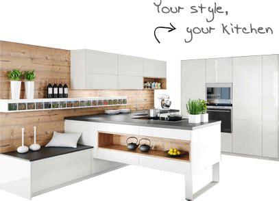 eigen keuken ontwerpen ontwerp je eigen keuken met onze 3d ontwerper keukenmaxx