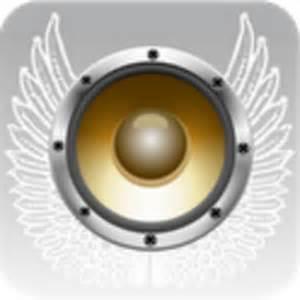 La ley concerniente al uso de descargar musica mp3 puede variar en