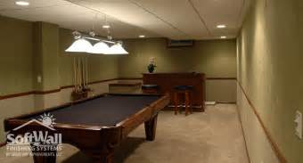 alternative to drywall in basement wall finishing ideas pictures designs great day