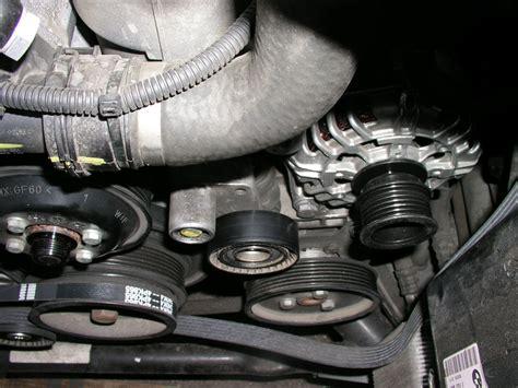 bmw x5 alternator problems alternator replacement 3 0 xoutpost