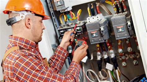jamie wiebe 6 things to consider when hiring an electrician realtor com 174