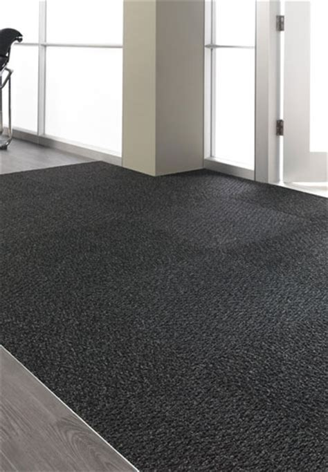 Commercial Walk Mats by Walk Flooring Eagle Mat Floor Products Commercial