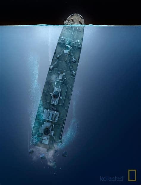 titanic other boat pin by techhaus on wrecks pinterest titanic