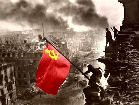 Pensando Alto A Ditadura Militar Terceir 227 O Pensando Alto A Revolu 231 227 O Russa De 1917