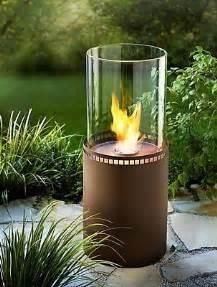 Feuerstelle Indoor by Bioethanol Schwamm Keramik Schwamm Rund D 8 6x2 5cm